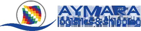 Aymara Logistics & Shipping